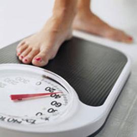 Почему не удается снизить вес, или Работа над ошибками