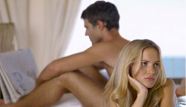 perviy-priznak-seksualnosti