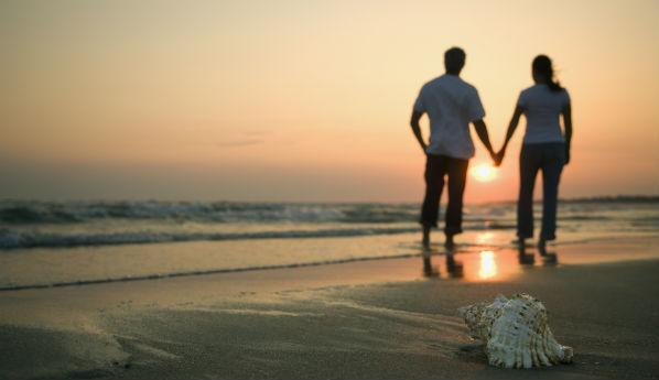 Платоническая любовь - существует или нет?
