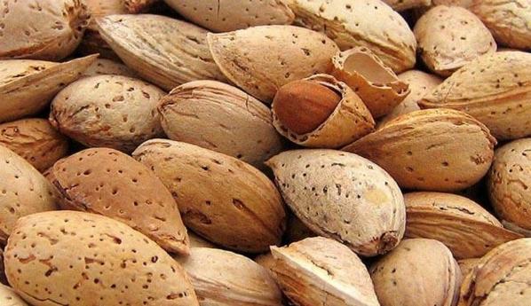 как понизить плохой холестерин народными средствами