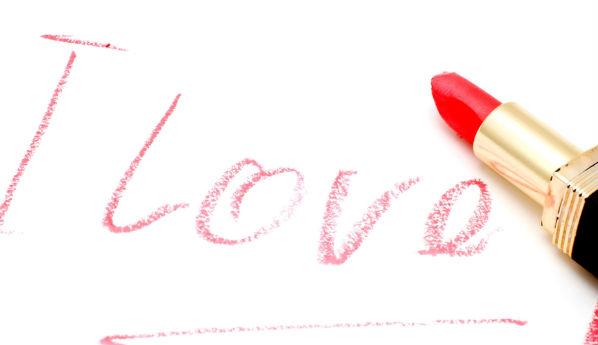 Научитесь отличать женскую любовь от любви материнской. Сегодня, в