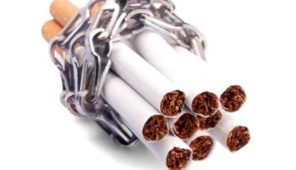 Кто курит спайс как отучить