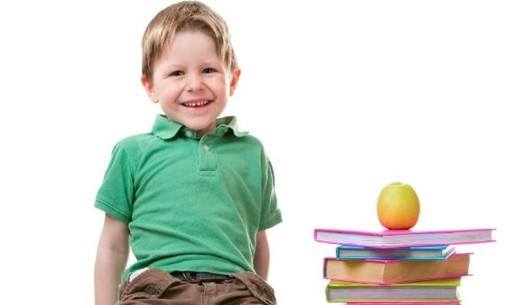Диетологи определили лучший перекус для школьников
