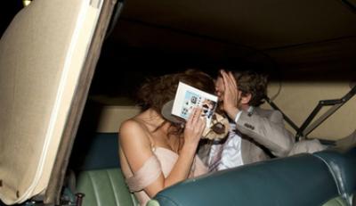 Появились первые фото со свадьбы Блейк Лайвли и Райана ...: http://hochu.ua/cat-stars/novosti-shou-biznesa/article-29836-poyavilis-pervyie-foto-so-svadbyi-bleyk-layvli-i-rayana-reynoldsa/