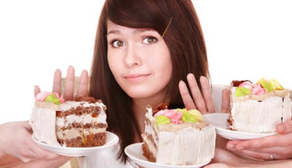7 советов, как ограничить себя в употреблении сладкого