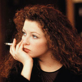Откажитесь от утренней сигареты: она опаснее других