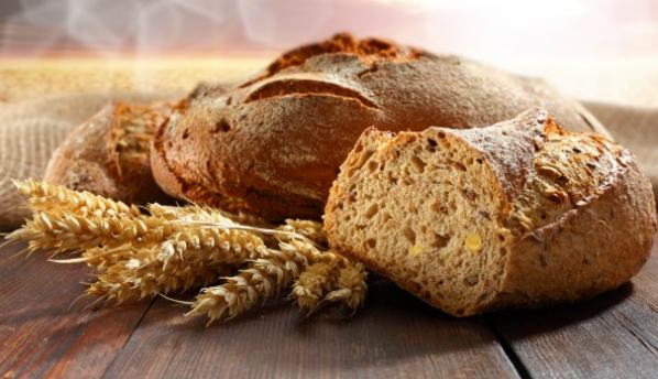 Запах свежеиспеченного хлеба делает людей добрее