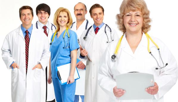 Диета медиков: сложная, но уникальная