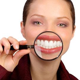 От чего портятся зубы?