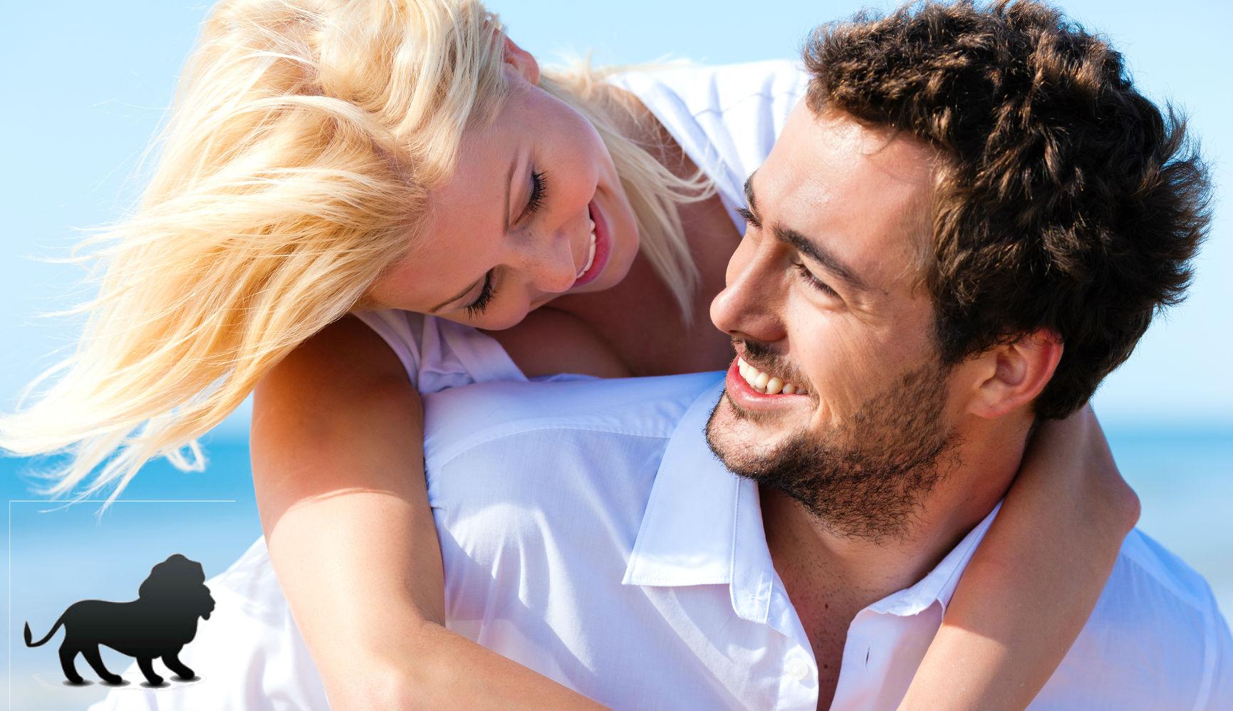 как заняться сексом с мужчиной чтобы он влюбился видео