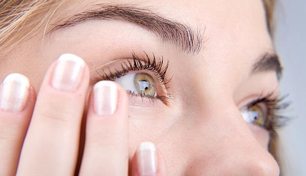 Изобрели линзы, восстанавливающие зрение
