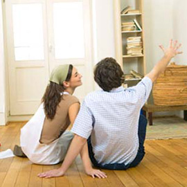 8 ценных советов по ремонту и перепланировке квартиры