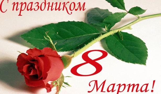 http://hochu.ua/images/articles/36133_0.jpg