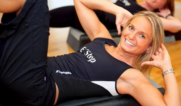 Фитнес-ошибки: как сделать занятия эффективными?