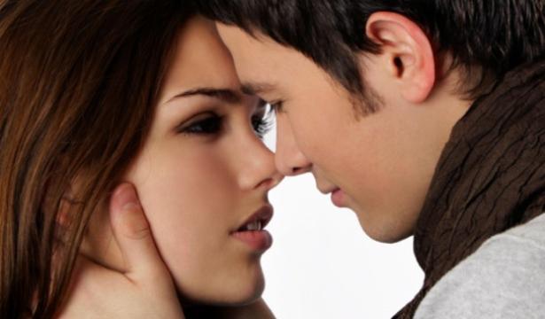 Психологи предлагают лечить женскую депрессию мужчиной