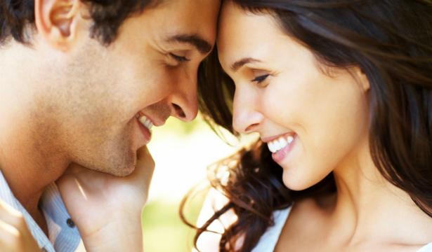 Чего вы ждете от отношений с парнем