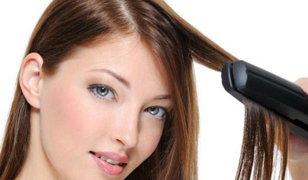 как восстановить волосы после выпадения у женщин