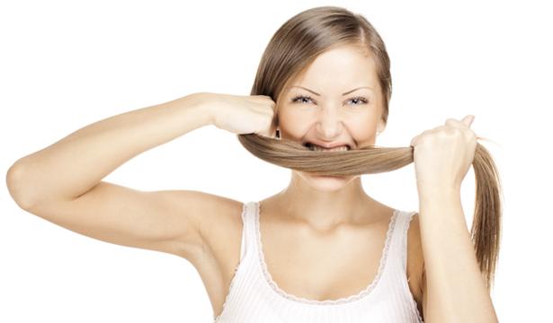 лучшие маски для волос в домашних условиях