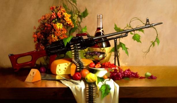 Топ 8 продуктов, убивающих либидо