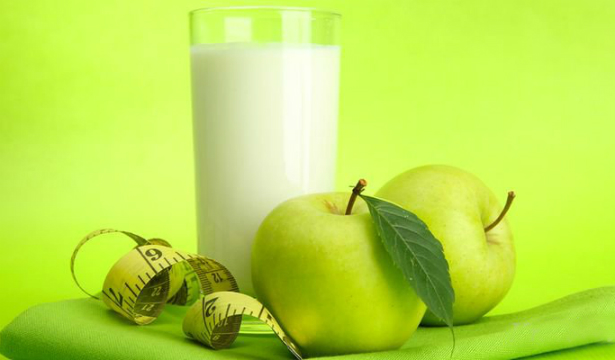Кефирная диета на 7 дней отзывы и результаты фото