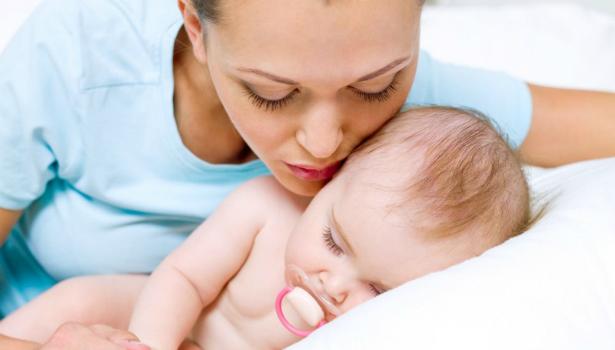 Дети обеспеченных родителей чаще страдают от аллергии