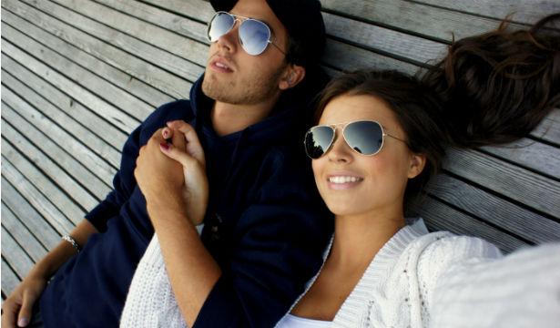 Что влияет на разрыв отношений женщины и мужчины?