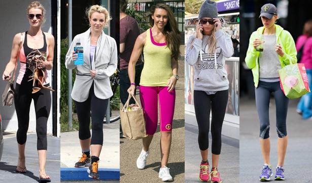 комментируем что одеть на фитнес девушке фото такое стейк Любой