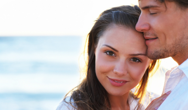 Узнай, кто ты: идеальная жена или любовница?