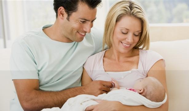 Предметы быта, влияющие на зачатие