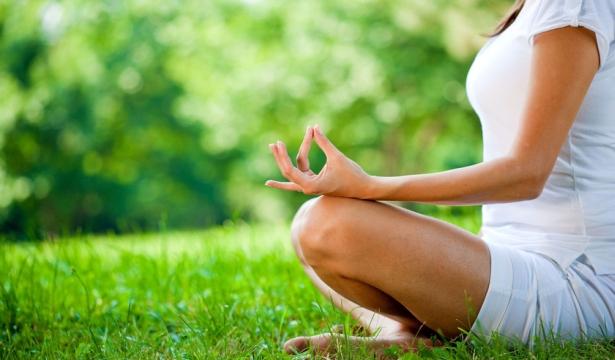Лучшие массажные упражнения для очистки организма