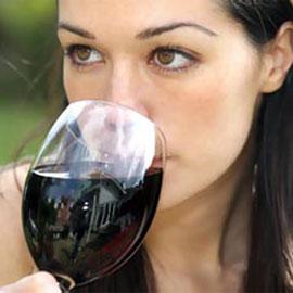 Алкогольная диета: то, что надо!