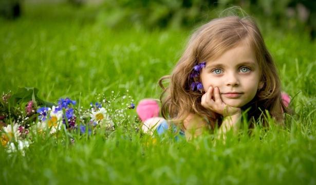 Детская карьера: с чего начать?