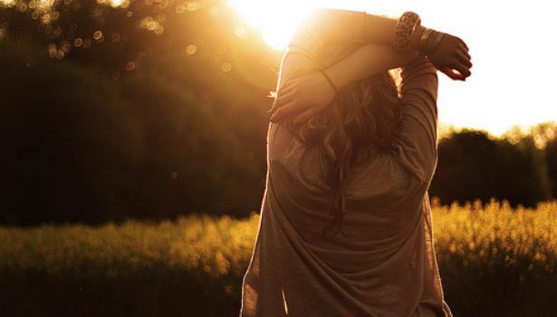 Солнечный и тепловой удары: признаки и первая помощь