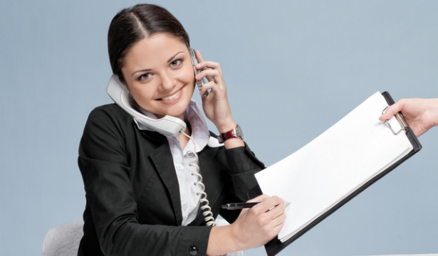 Как вести себя на новой работе