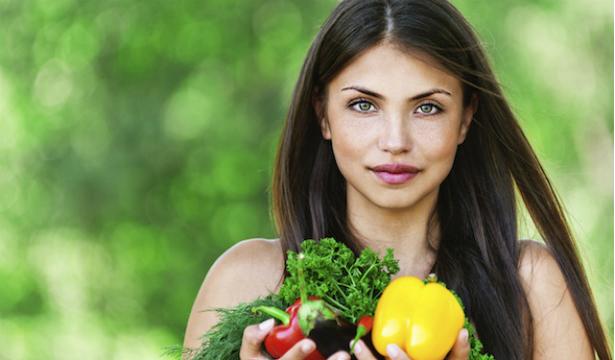 Антираковая диета: что есть, чтобы избежать болезни