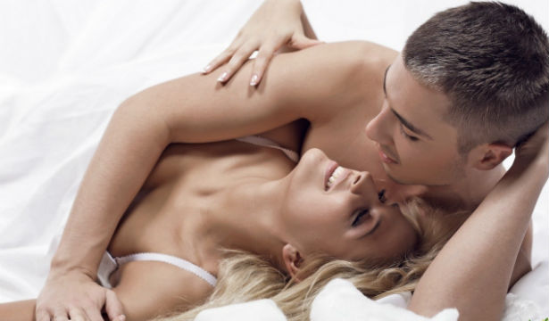 Первая брачная ночь: особенности и секреты