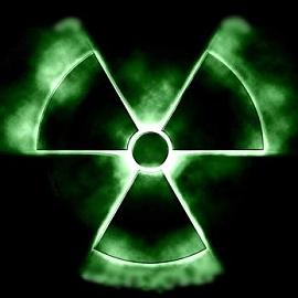 Как защититься от радиации?
