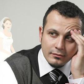 Психология разведенного мужчины: а стоит ли?