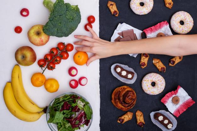 нормы общего холестерина по анализу крови