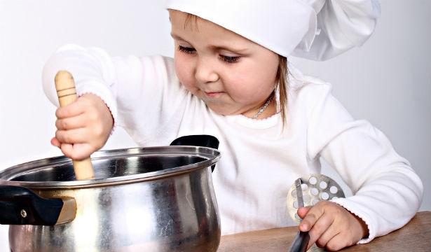 Рецепт печеночного торта с вареной печенью