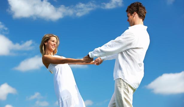 Топ 3 совета для идеальных семейных отношений