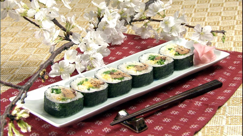 петух ночь пожелания в стихах японской кухни что если дать