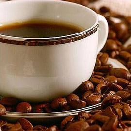 Топ-5 преимуществ употребления одной чашки кофе в день