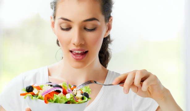Диеты для похудения, быстрое похудение - diets.ru