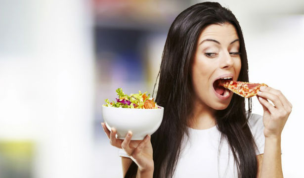 Топ 10 факторов, которые мешают похудеть