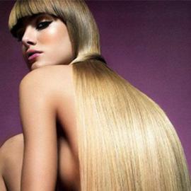 Наращивание волос: что это и насколько безопасно?