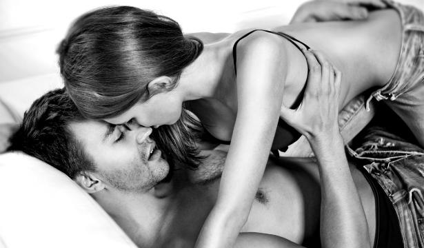 Чем грозит воздержание от секса