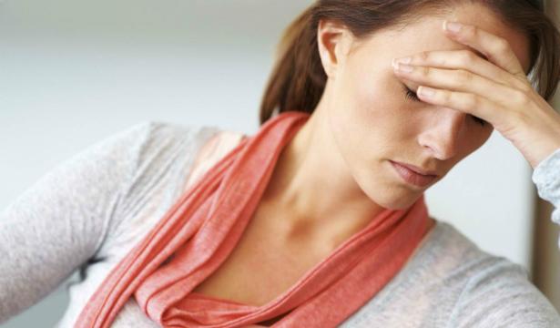 Гормональный сбой: причины, признаки и методы лечения