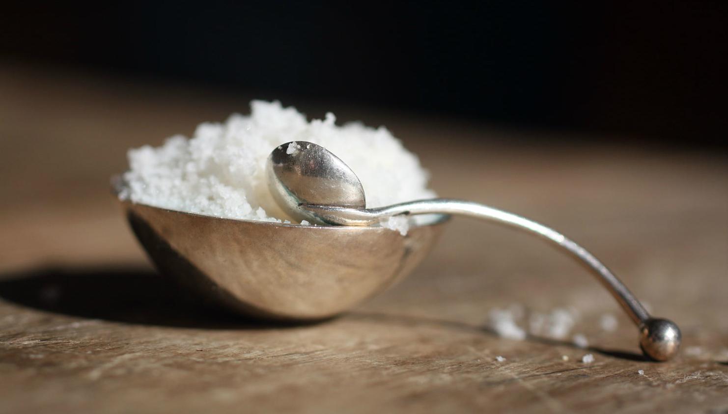 вывсти соли из суставов