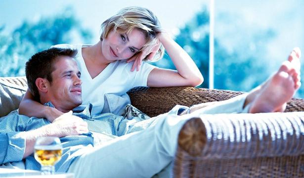 Топ 10 вещей, убивающих отношения